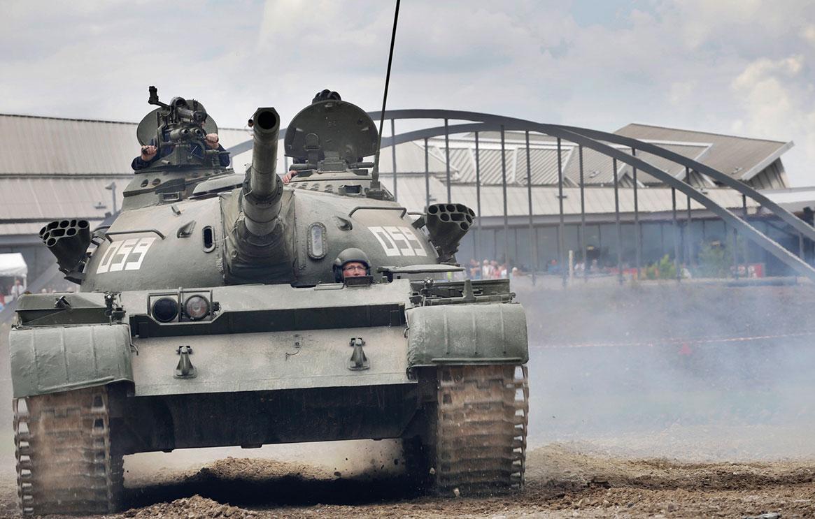 news-tanks2
