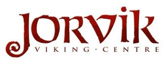 jorvik viking centre logo
