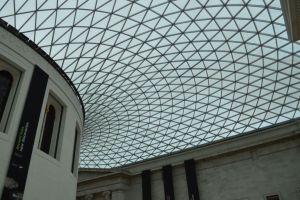 bm-ceiling