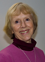 Sally Pitel