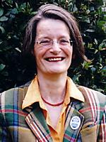 Brigid Crawford