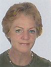 Hazel Docherty