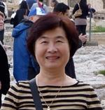 Liu Min Chang