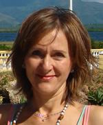 Anna Troiano