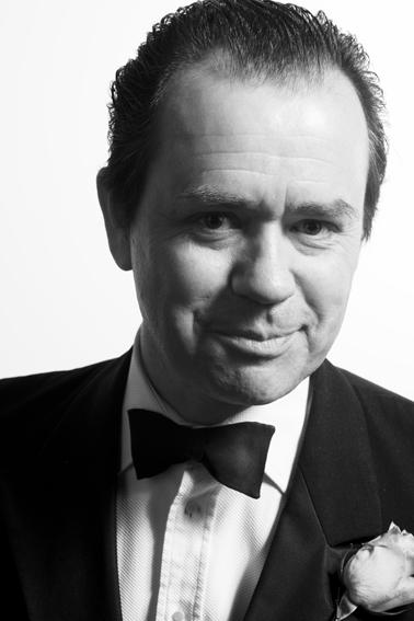Jean Paul Guillaume