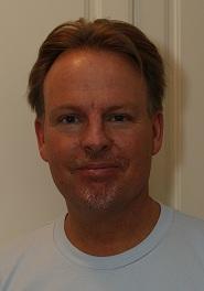 Morten Kristoffersen