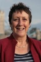 Diane Flint