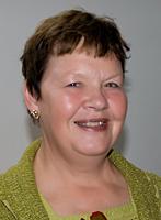 Wendy Devlin