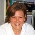 Paula Hiltunen