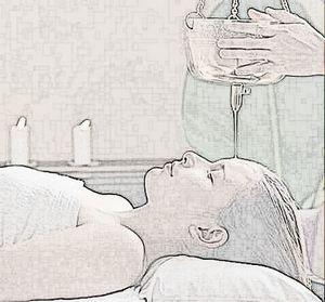 ayurvedic-treatment-calgary