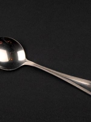 Soup Spoon Lancaster