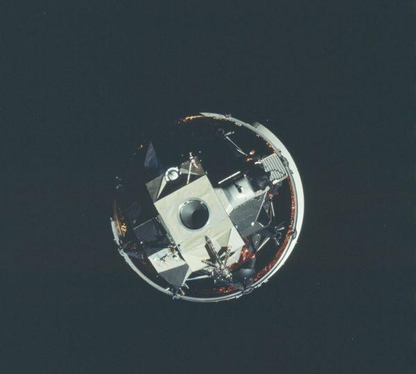 Apollo 13 | SpaceNext50 | Encyclopedia Britannica