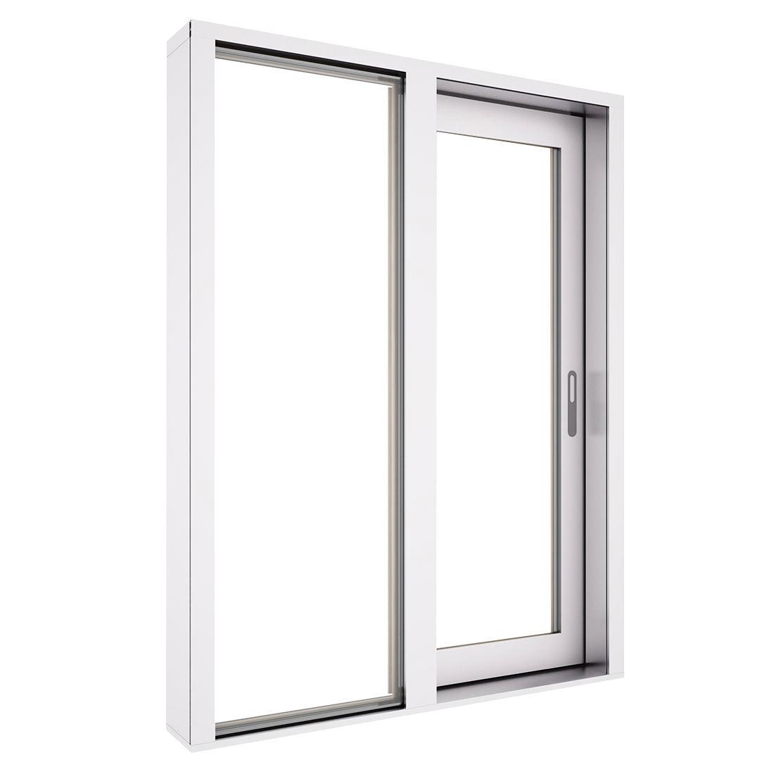 aluminium patio doors uckfield