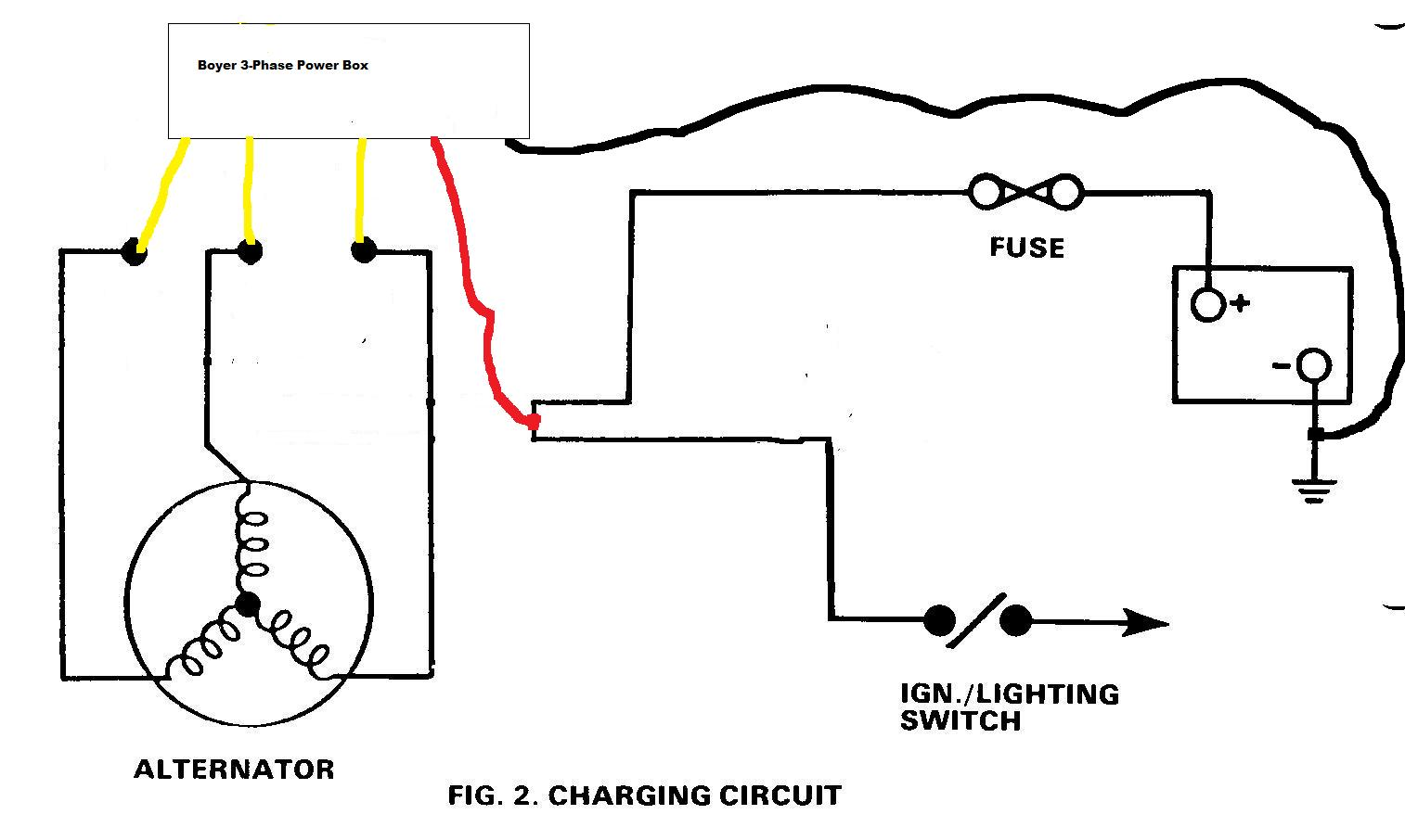 Diagrams Wiring Tr6 Wiring Diagram