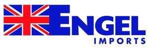 Engel_logo