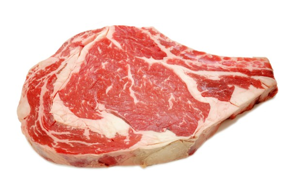 Beef Value Pack- 6 to 8 meals