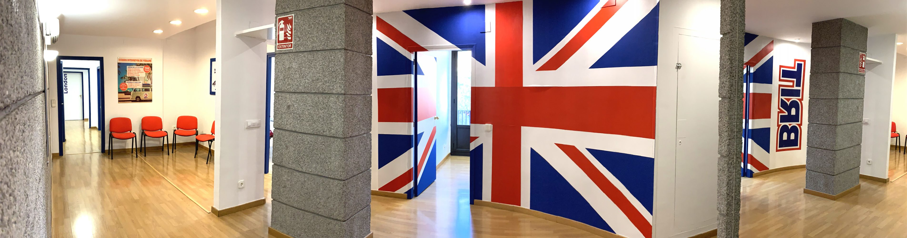 BritEnglishSchool-banner