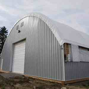 Craigmore Farms 50' x 140'