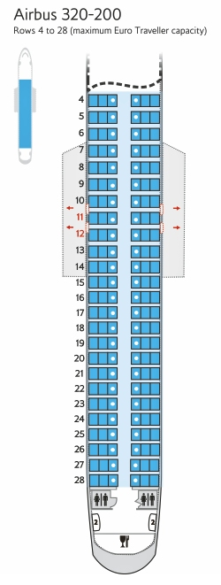 British Airways Seat Assignment Brokeasshome Com