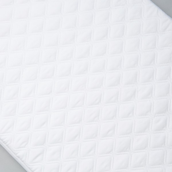 British Baby Box Product - Mattress and Cover Details