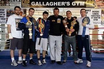 gallaghers gym champions (1)