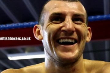 derry mathews