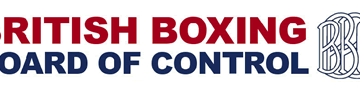 british boxing board of control bbbofc