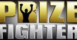 prizefighter cruiserweights III 3