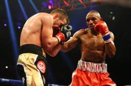 devon-alexander-vs-lee-purdy-20130518-191637-126