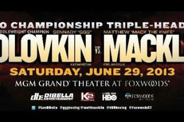 golovkin-macklin-fight