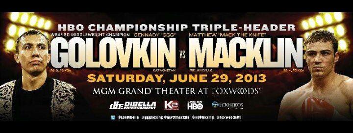 golovkin-macklin-fight