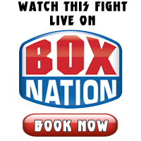 watch this fight on Boxnation