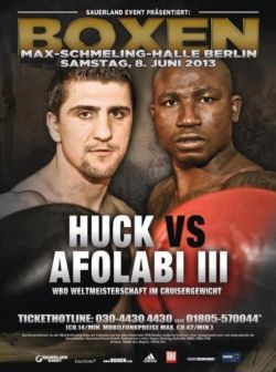 British-boxing-newshuck_afolabi_3