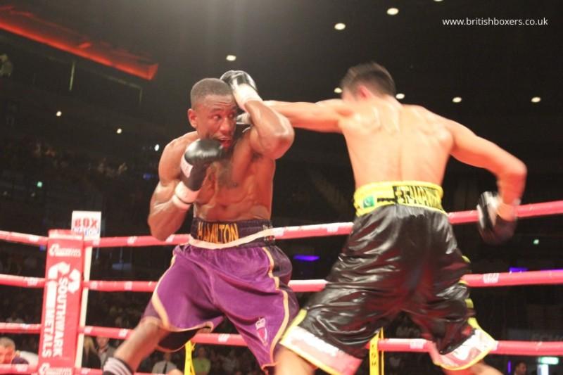 Hamilton v Anwar-ring-action#