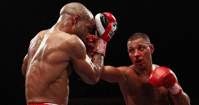 Kell-Brook-v-Carson-Jones II 2 report