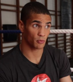 anthony ogogo boxing result