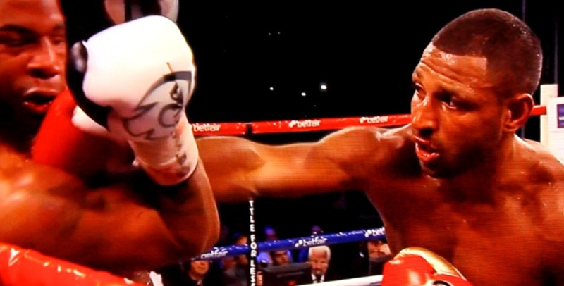 kell brook carson jones 2 result