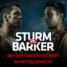 sturm-barker-tickets