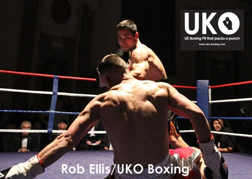James-v-Male-UKO-Boxing
