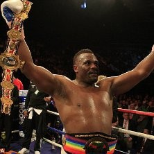 dereck-chisora-tickets