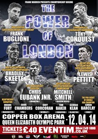 COPPERBOX-POWER-OF-LONDON