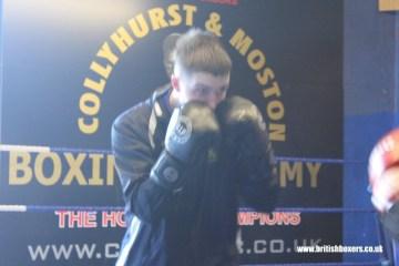 ben mulligan boxer 1
