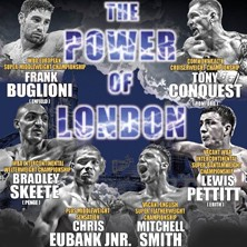 the-power-of-london-tickets