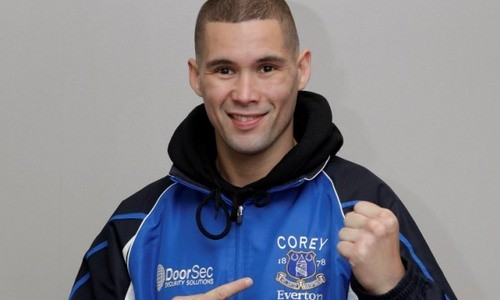 tony bellew pic