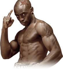 jerome_wilson_boxing