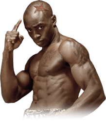 jerome_wilson_boxing