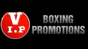 vip boxing promotions