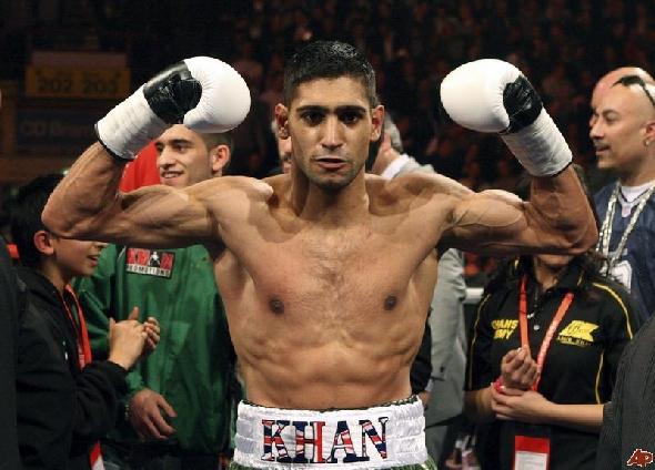 khan-boxer
