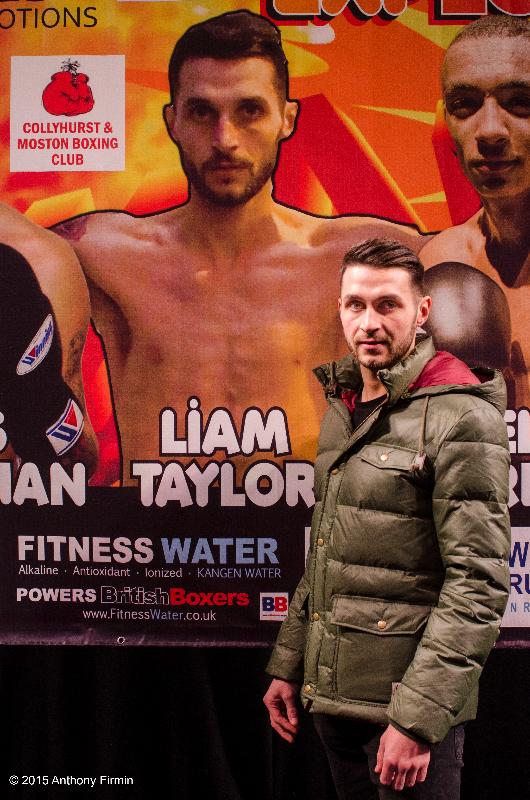 Black Flash Promo Presser Pics Jan 15 Liam Taylor