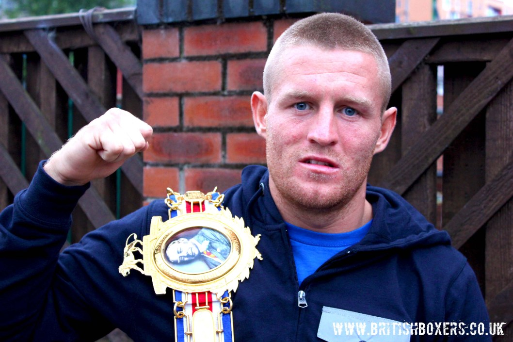 terry-flanagan-